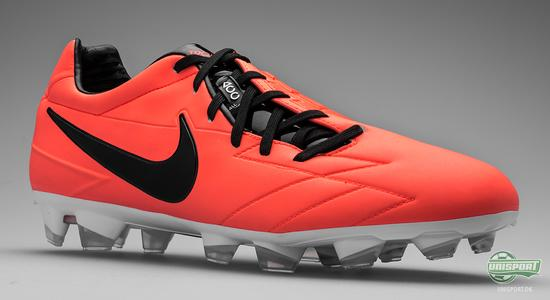 nike, football, acc, rooney, wayne, t90, laser, total90, all conditions control, nike total90, nike t90 laser, nike t90 laser iv, nike football, unisport, unisportstore