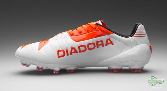 diadora, dd-na glx14, glx14, dd-na, unisport, unisportstore
