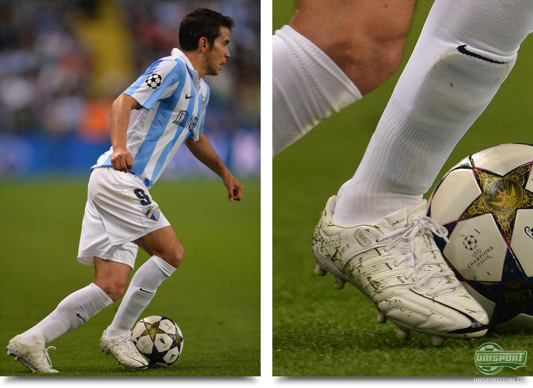 adidas copa mundial whiteout