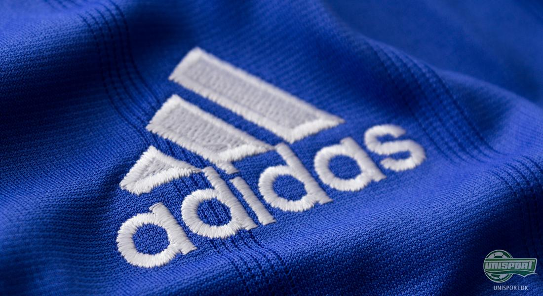 chelsea, home, shirt, football, chelsea fc, the blues, torres, luiz, david luiz, lampard, terry, adidas, stamford bridge, london, premier league, 2013/2014, 2013/14, climacool