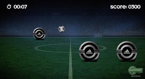champions, league, chl, cl, competition, konkurrence, wembley, 2013, adidas, football, adizero, f50, adipure, 11pro, predator lz