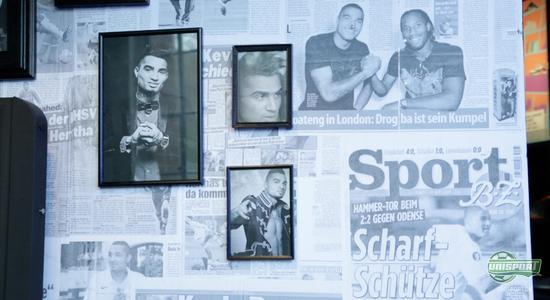 nike, fc247, berlin, joltter, joltterfootball, nike football, football, boateng, jerome boateng, kevin prince boateng, unisport, unisportstore