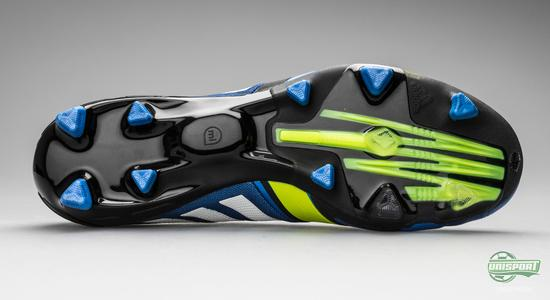 adidas, nitrocharge, theengine, enging, the, engine, the engine, de rossi, javi martinez, dani alves, lavezzi, alonso, bender, new, boots, energysling, energypulse, micoach, sprintframe, traxion, hybrid touch, hybridtouch