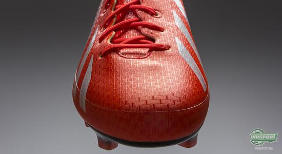 adidas, f50, adizero, micoach, sprintframe, traxion, speed devil, speed, goleo, messi, schweinsteiger, young, new boots, new colourway, unisport, unisportstore, sprintskin