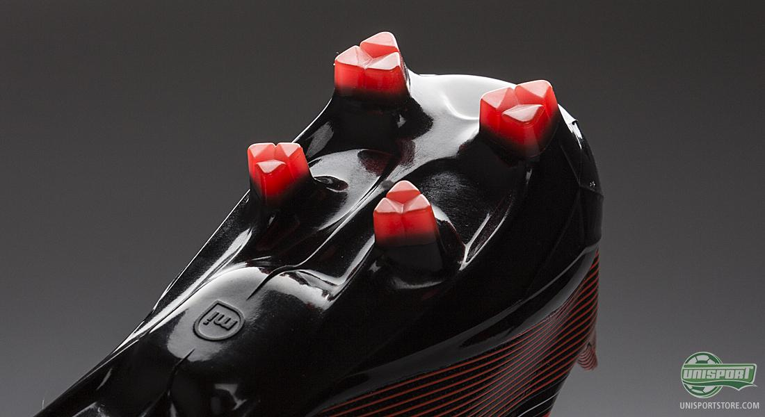 Adidas Adizero F50 Rosso 2013 yw3X9D4
