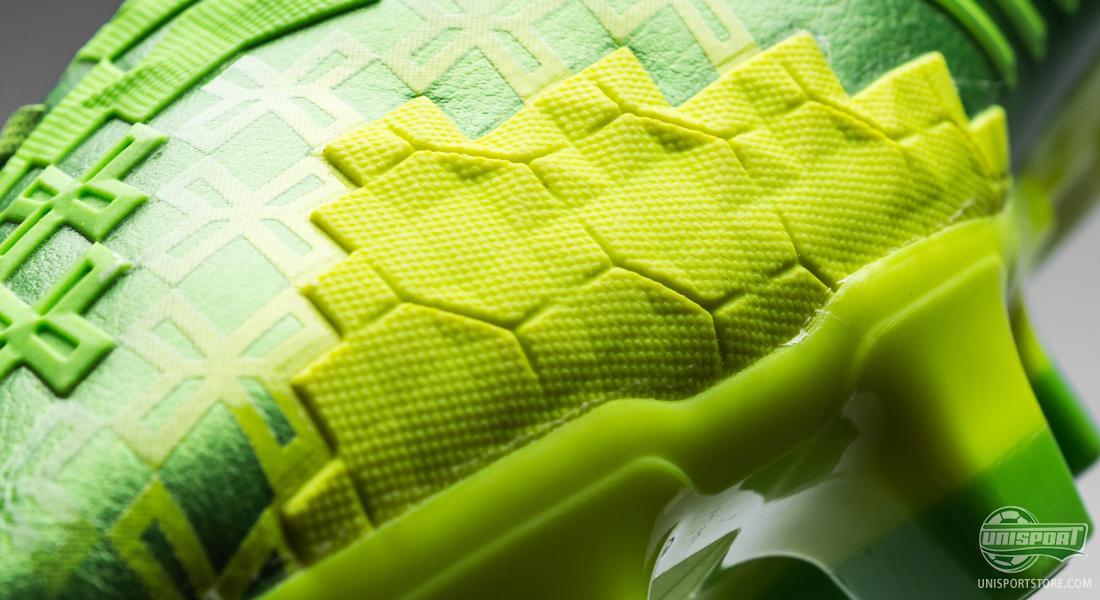 Adidas Predator Lz Ii q9COtW1S
