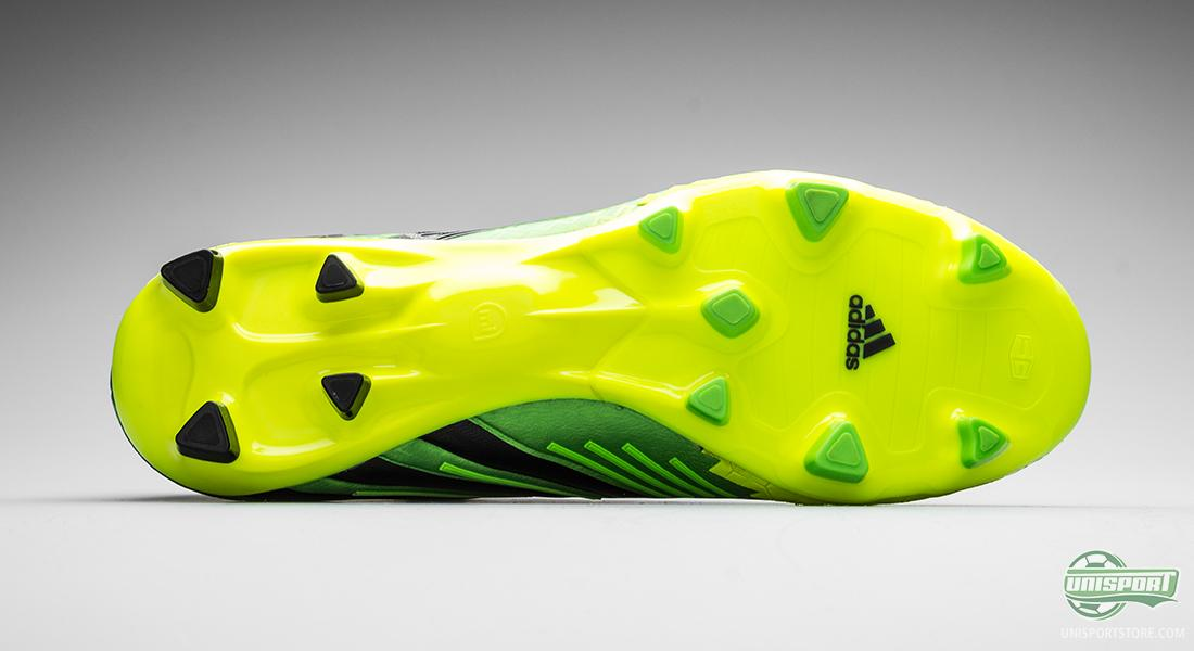 Adidas Predator Lz 2 EorQF