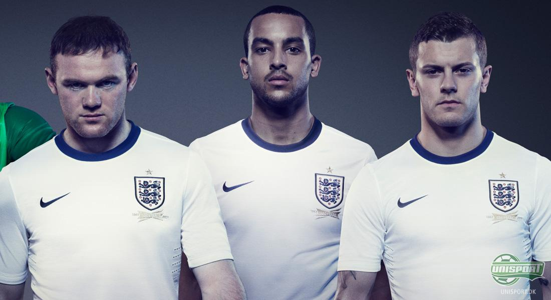 england, home, shirt, rooney, nike, fa, world cup