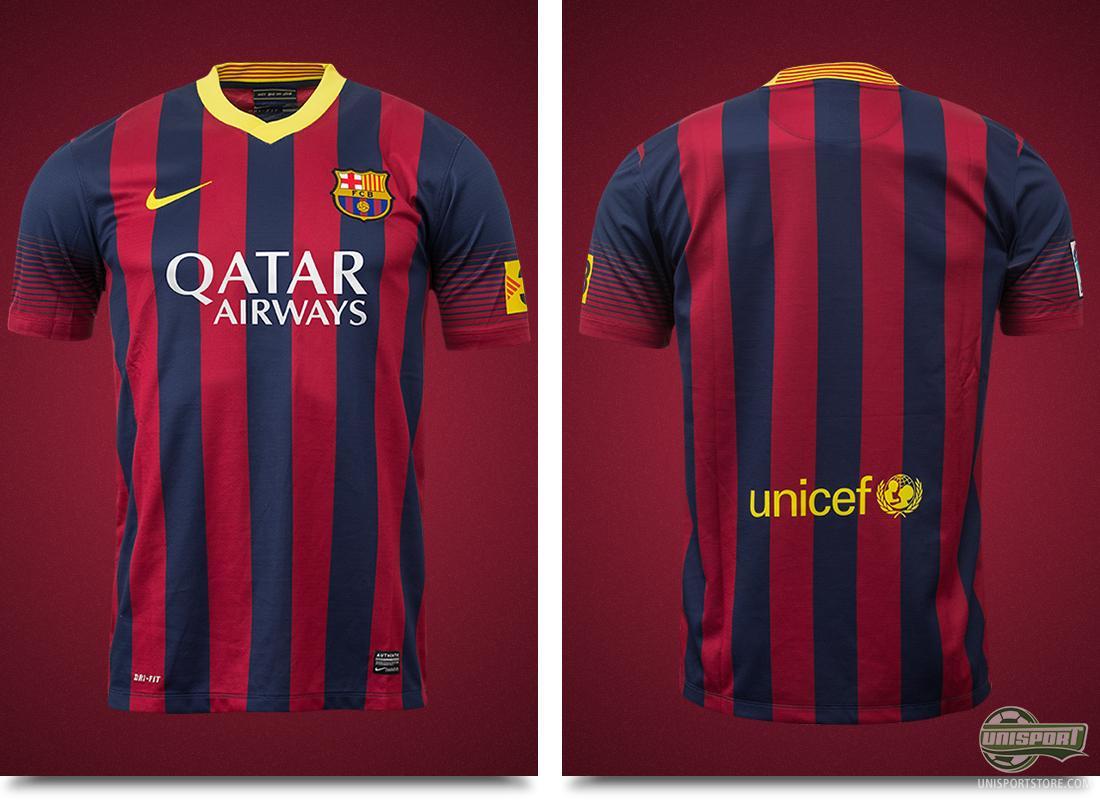 Барселона Одежда
