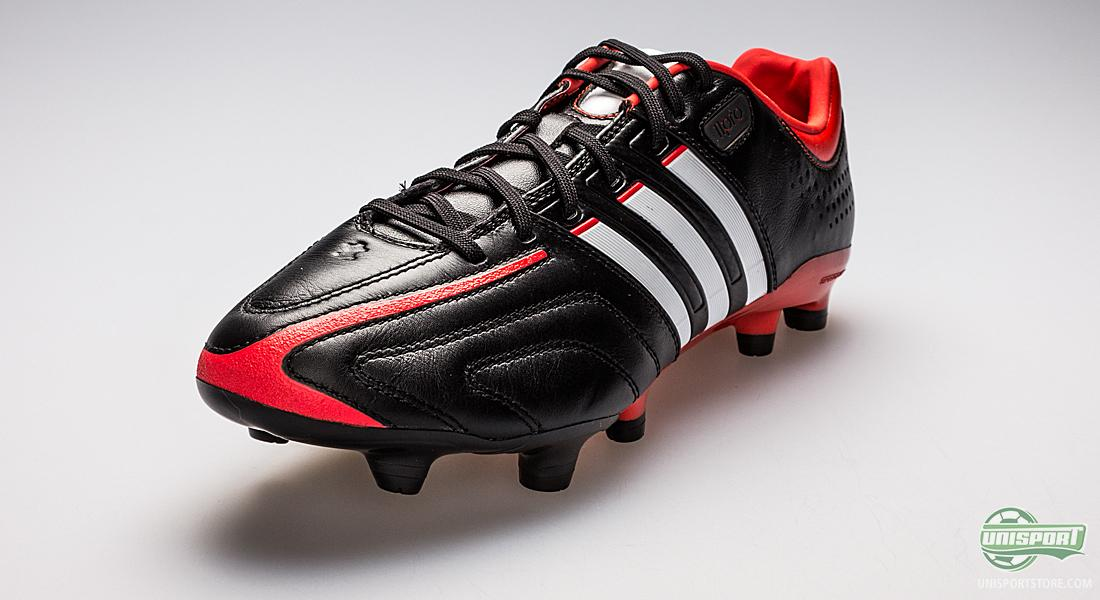 adidas 11pro black