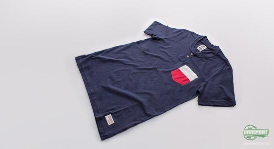 sommer, summer, summerlook, sommerlook, nike, t-shirt, england, rooney, wilshere, casual, navy, convert
