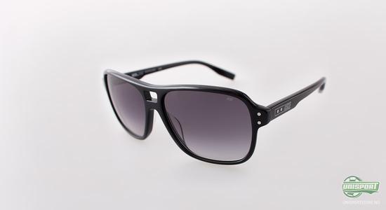 sommer, summer, summerlook, sommerlook, nike, vapor, solbriller, vintage, MDL225, unisport, unisport store,