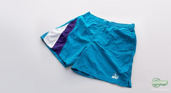 sommer, summer, summerlook, sommerlook, nike, vapor, shorts, brazil, brasil, summer shorts, swimming shorts, retro