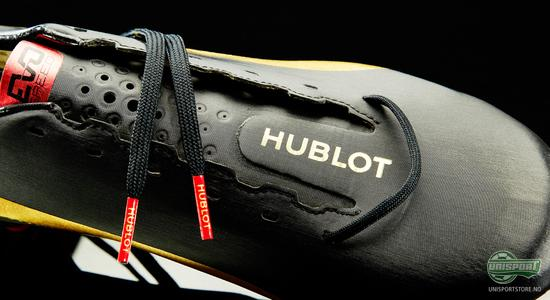 puma, hublot, evospeed, falcao, exclusive, expensive, brand, charity, monaco, swiss