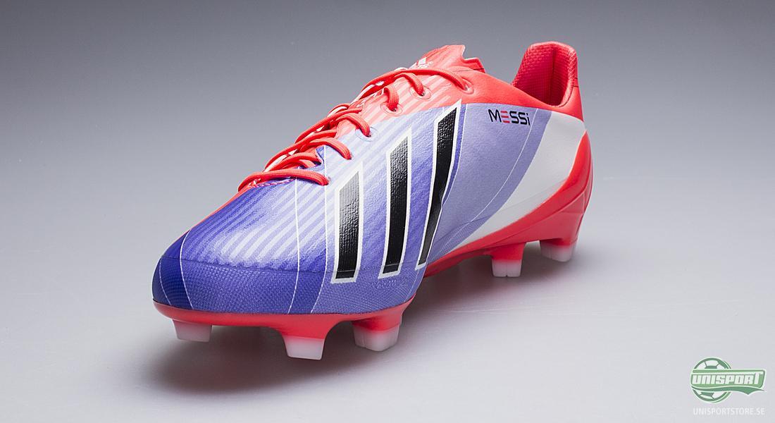 ghete de fotbal adidas messi
