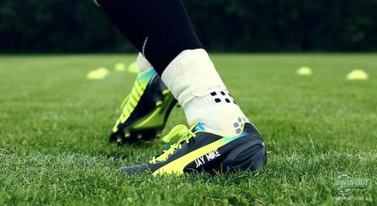puma, evospeed, 2 generation, 2 generasjonen, anmeldelse fotballsko, fotball, unisport, unisportstore