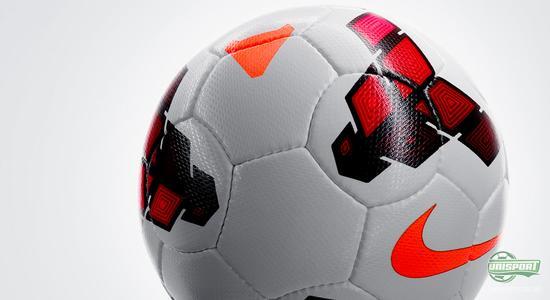 fotball, nike, incyte, premier league, la liga, seria a, verdens beste fotball, best