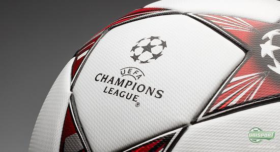 champion league, europa league, fotball