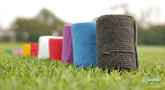 premier, sock, tape, sock tape, pro wrap, joltter, unisport, unisportstore