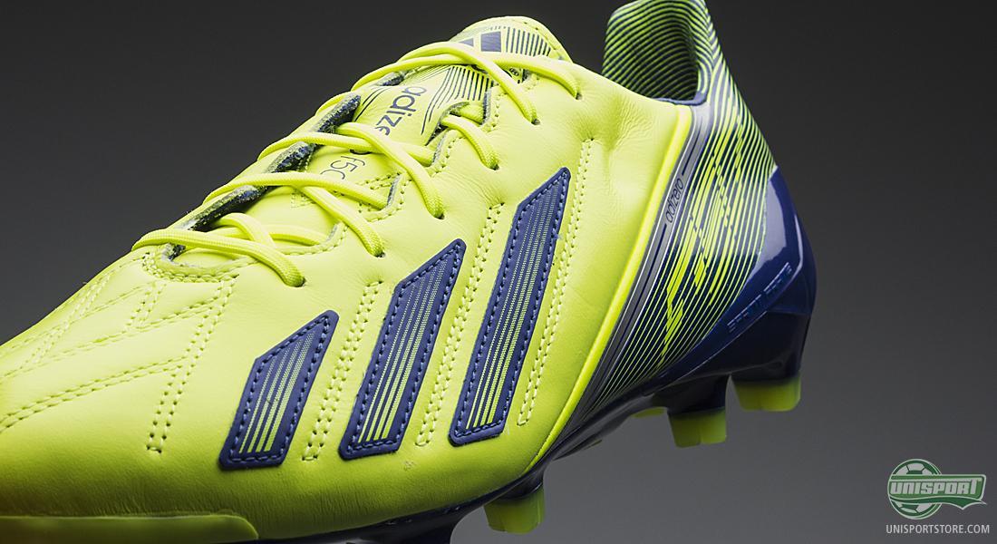 Adidas F50 Adizero Fg Peso iW2Duck