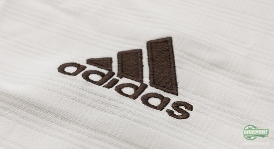 adidas, bayern, münchen, munchen, bayern münchen, bayern munchen, away, borte, bortedrakt, fotballdrakt, trøye, bortetrøye, fotballtrøye, unisport, unisportstore
