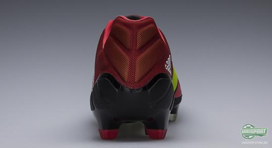 adidas, nitrocharge, nitrocharge 1.0, energysling, energypulse, sprintframe, champions league, champions, league, new color, new, color, unisport, unisportstore