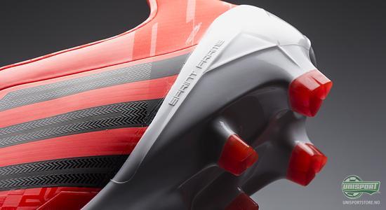 adidas, predator, lz, sl, adidas predator lz ii sl, new, color, ny farge, fotballsko, fotball, adidas fotballsko, unisport, unisportstore