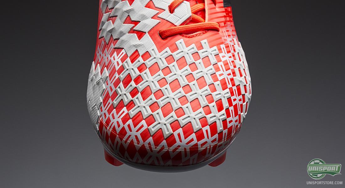 Adidas Predator Lz 2 Sl VabMZ