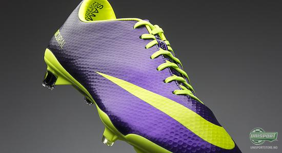 nike, stand, out, stand out, hivh, visibility, hi-vis, high visibility, hypervenom, mercurial, tiempo, CTR360, unisport, unisportstore