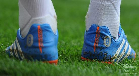 fotball, fotballsko, fokus på fotballsko, fotballsko funn, fotballsko-funn, nike, adidas, puma, unisport, unisportstore