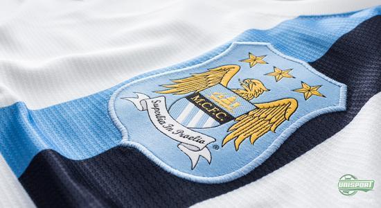 nike, manchester city, manchester, city, third, 3 drakt, tredje drakt, fotball, fotballdrakt, unisport, unisportstore