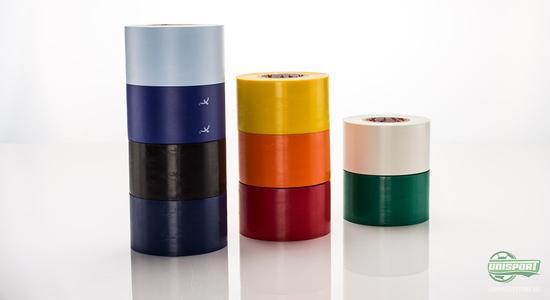 premier sock tape, premier, sock, tape, strømpetape, strømpeteip, strømpe tape, strømpe teip, unisport, unisportstore