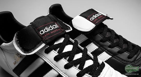 adidas, copa, mundial, copa mundial, hvit, copa mundial hvit, hvit copa mundial, fotballsko, fotball, klassiker, unisport, unisportstore
