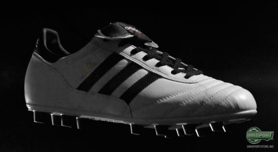 adidas, copa mundial, copa, mundial, hvit, new color, fotball, fotballsko, unisport, unisportstore