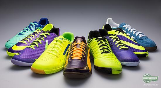 nike, inne, innendørs, innesko, inne sko, innendørssko, innendørs sko, adidas, puma, unisport, unisportstore