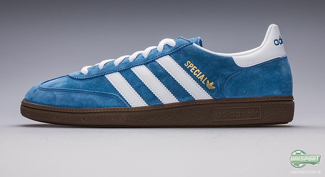 Adidas Inomhus Fotbollsskor
