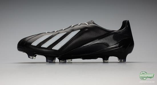 adidas, enlightened, enlighten, refleks, adizero, f50, unisport, unisportstore