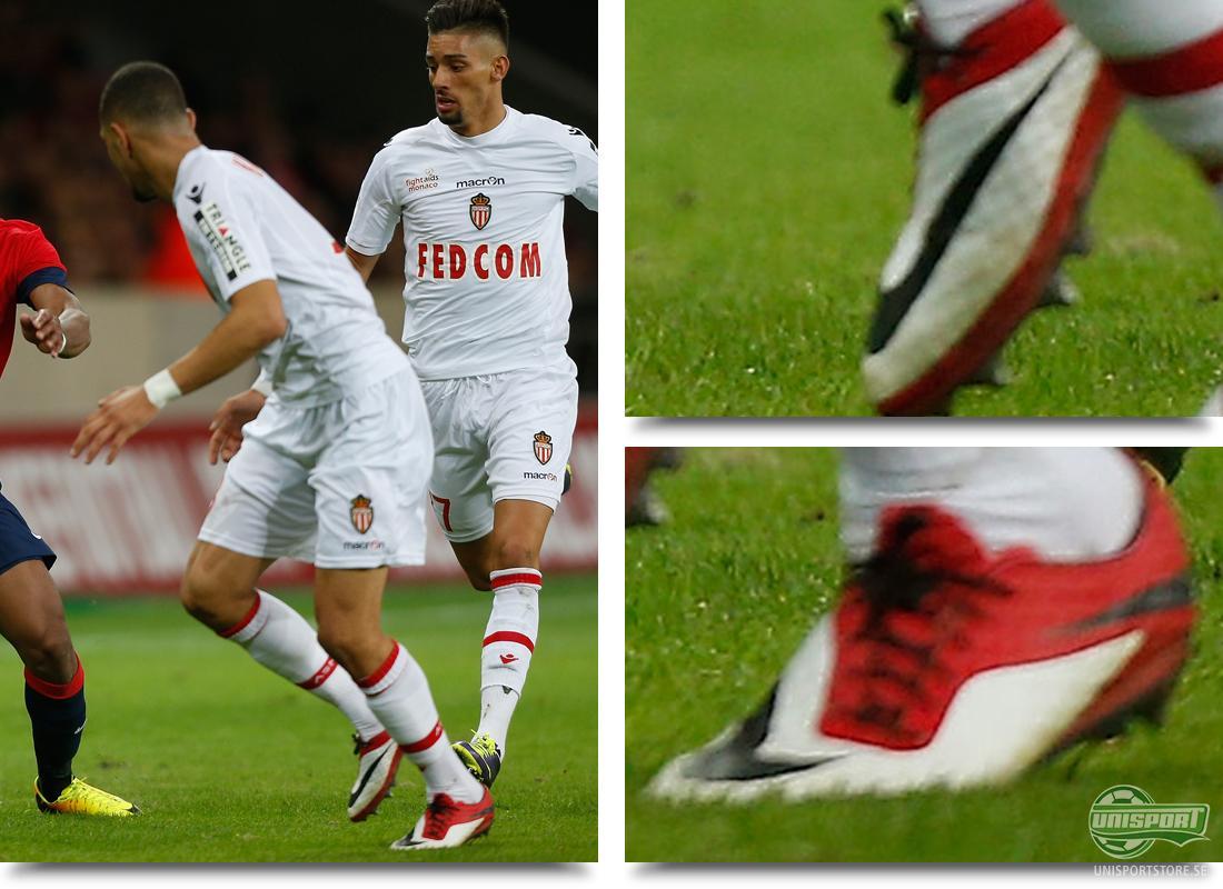 ... skor i klassiska färger och kombinationen av Svart Blått på de eleganta  Lotto Fuerzapura IV 101 passar otroligt bra till Inters hemmatröja och  därför ... cb72ccc82d2a9