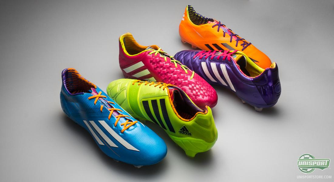 adidas samba 2014