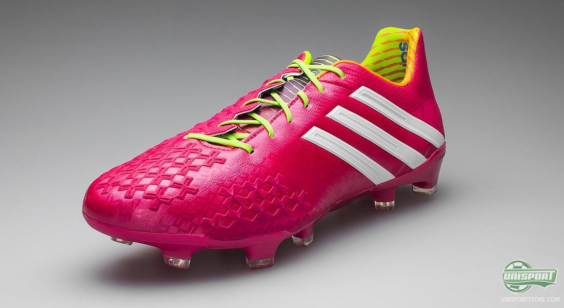 depredadores de adidas, adidas OFF53% f50 2012> OFF53% 2012> ¡Envío adidas, libre! 6cfc122 - burpimmunitet.website