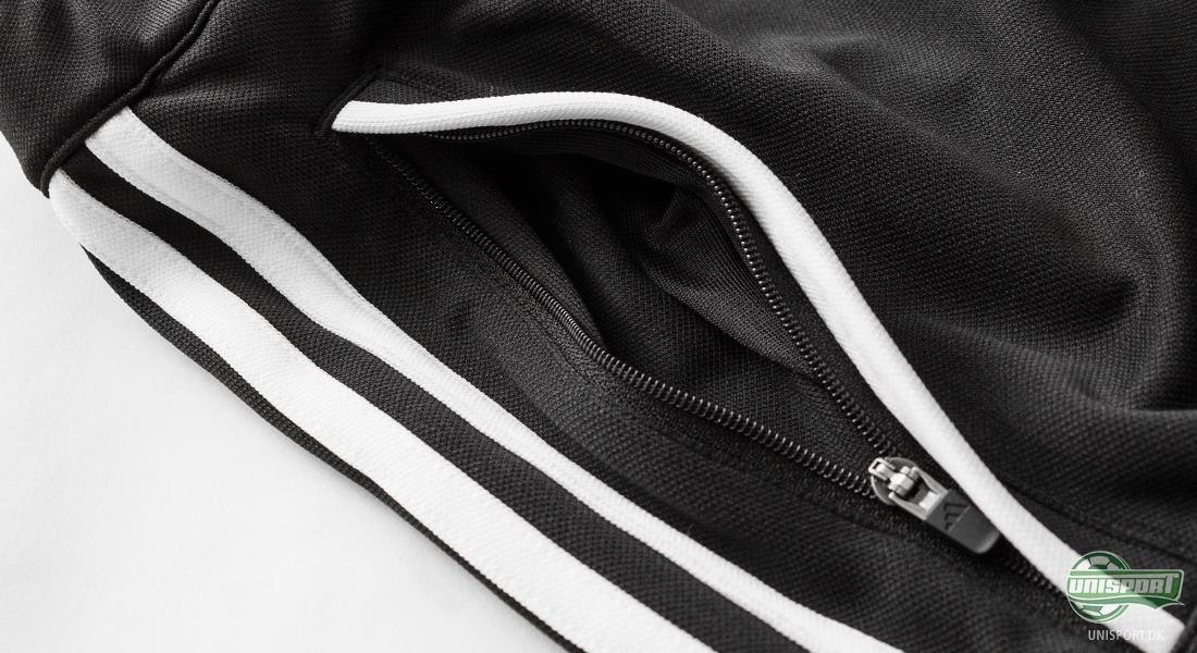 Adidas Condivo 12 Træningsbukser vær klar til aktivitet - træningsbukser fra adidas, nike, hummel og puma