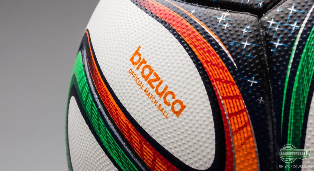 Damos bienvenida la bienvenida a Adidas Brazuca: la pelota 10643 de Mundial la Copa Mundial ha aterrizado abcca58 - www.colja.host