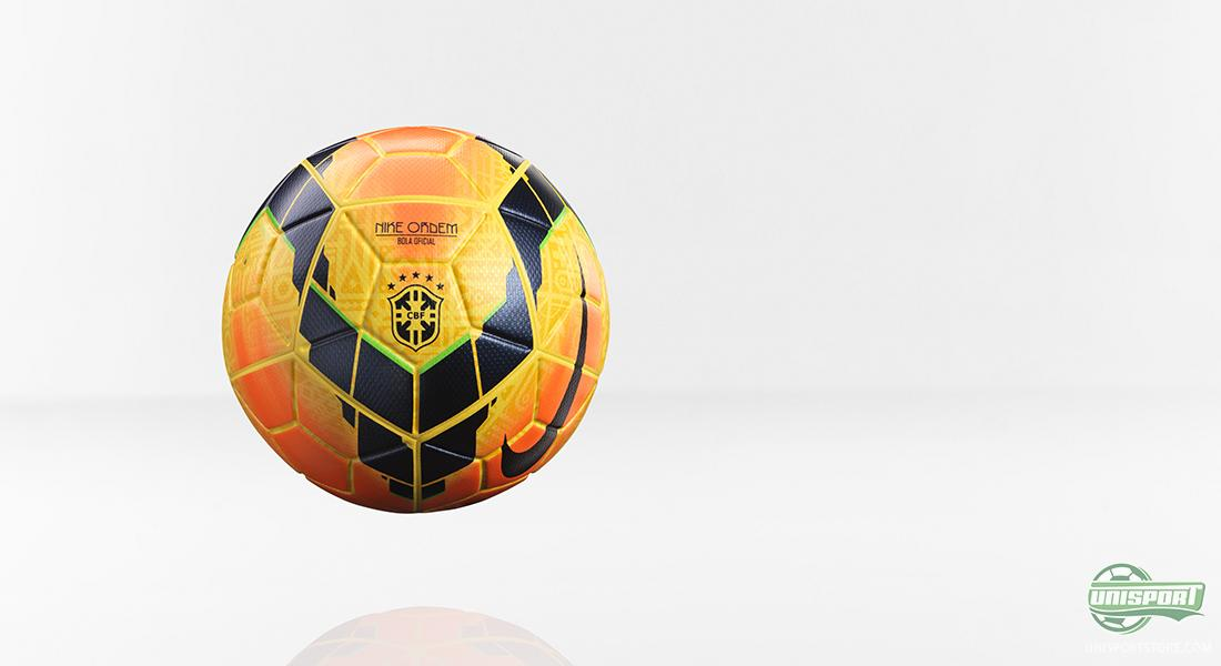 If you are looking to get your hands on the new Nike Ordem football, which  according to Nike is the most technologically advanced ball, then you can  see ...
