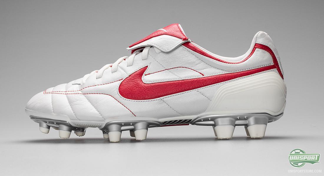 Football Legendary Nike Boot Tiempo Developing That A Keeps kOn0w8P