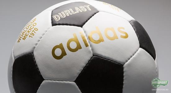 adidas, fotball, vm, VM, verdensmesterskap, fotballer, brazuca, jabulani, brasil, unisport, unisportstore