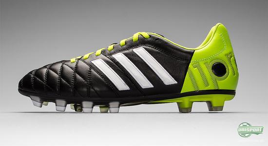 nike, adidas, adipure, tiempo, legend, nye, new, generasjon, genrasjon, generation, fotballsko, fotball, unisport, unisportstore