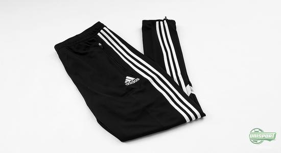 Adidas Condivo 12 Træningsbukser adidas træningsbukser condivo