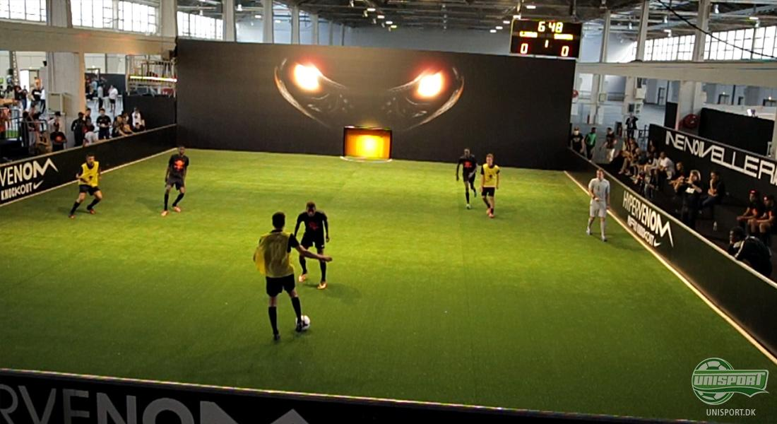 fodbold spiller fra spanien