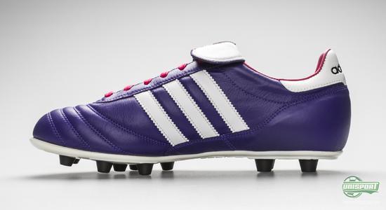 adidas, copa, mundial, copaen, copa mundial, fotballsko, klassisk, ikon, fotball, unisport, unisportstore