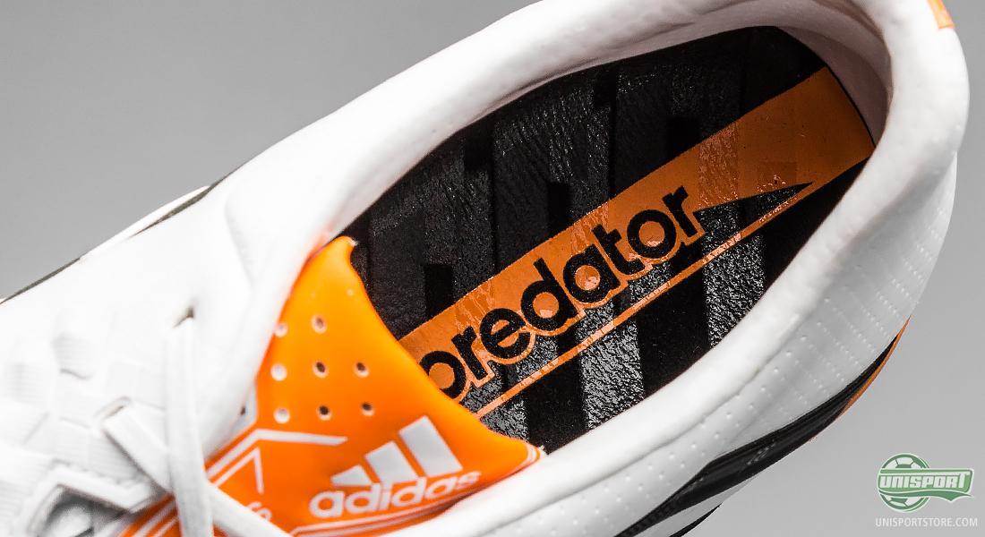 Adidas Predator Lz 2 Para La Venta Phlm1uO3